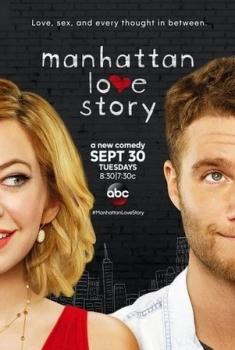 manhattan love story 2014 stream