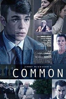 Common (2014)