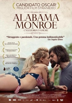 Alabama Monroe - Una storia d amor (2012)