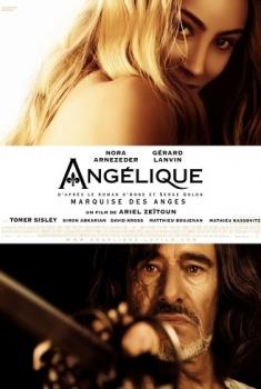 Angelica (2013)