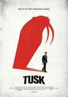 Tusk Stream