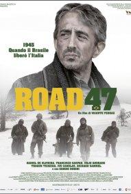Road 47 (2015)