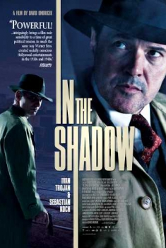 In the Shadow (2012)