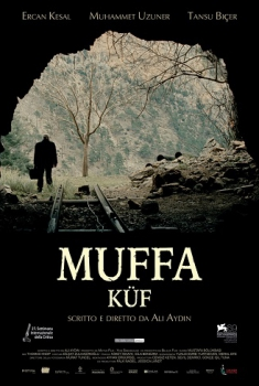 Muffa (2012)