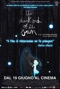 The Dark Side of the Sun (2014)