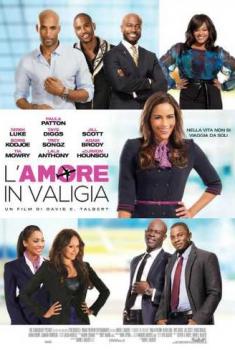 L'amore in valigia (2013)