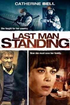 Last Man Standing (2011)