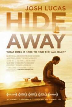 Hide Away (2011)