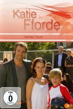 Katie Fforde – Il sogno di Harriet (2011)