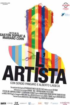 L'artista (2008)