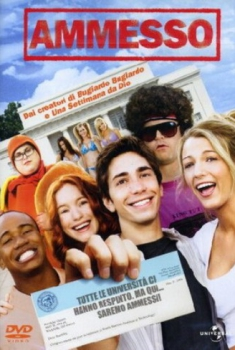 Ammesso (2006)