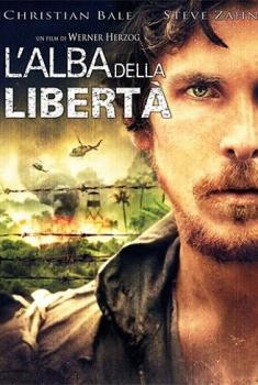 L'Alba della libertà – Rescue Dawn (2006)