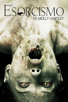 L'esorcismo di Molly Hartley (2015)