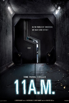 11:00 AM (2013)