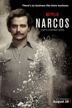 Narcos (Serie TV)
