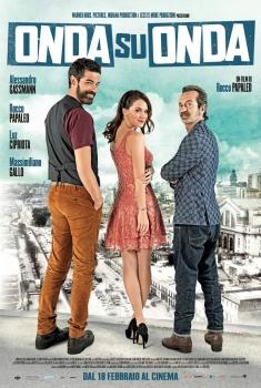 Onda su Onda (2016)