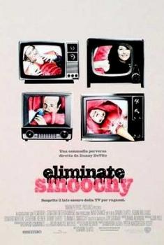 Eliminate Smoochy (2002)