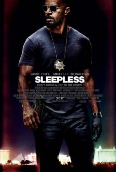 Sleepless - Il Giustiziere (2017)