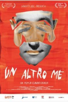 Un altro me (2016)