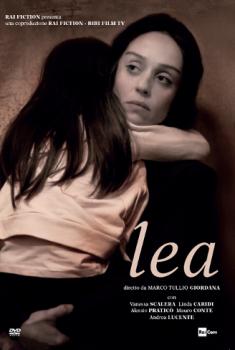 Lea (2015)