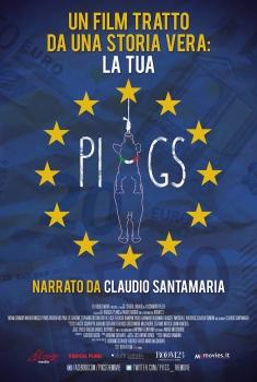 Piigs (2017)