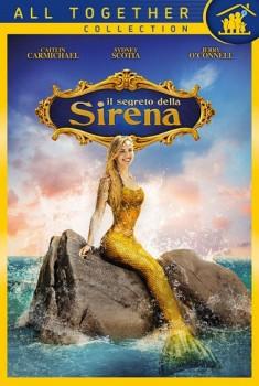 Il segreto della Sirena (2016)