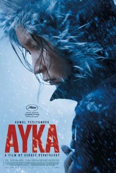 Ayka (2018)