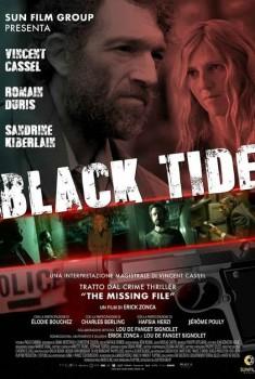 Black Tide (2018)