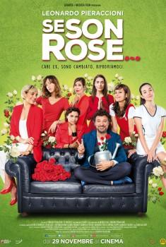 Se son rose (2018)