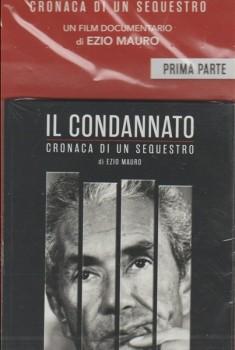 Il Condannato - Cronaca di un sequestro (2018)