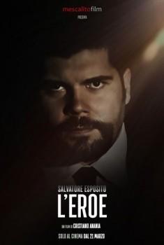 L'Eroe (2019)