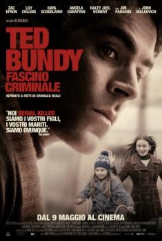 Ted Bundy - Fascino Criminale (2019)