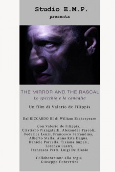 The Mirror and the Rascal (2019)