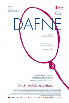 Dafne (2019)