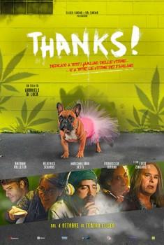 Thanks! (2019)