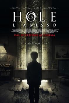 Hole - L'abisso (2019)