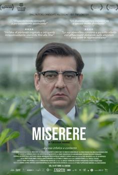 Miserere (2019)