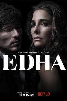 Edha (Serie TV)