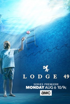 Lodge 49 (Serie TV)