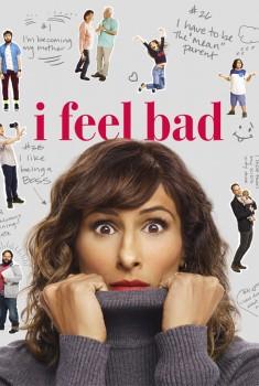 I Feel Bad (Serie TV)