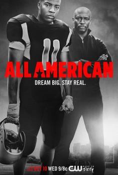 All American (Serie TV)