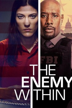 The Enemy Within (Serie TV)