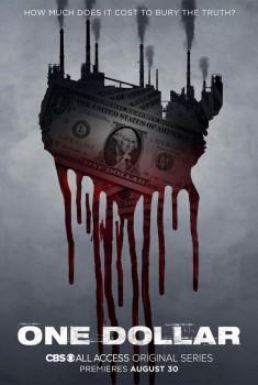 One Dollar (Serie TV)