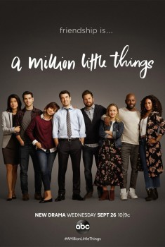 A Million Little Things (Serie TV)