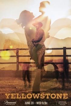 Yellowstone (Serie TV)