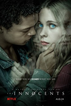 The Innocents (Serie TV)