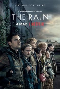 The Rain (Serie TV)