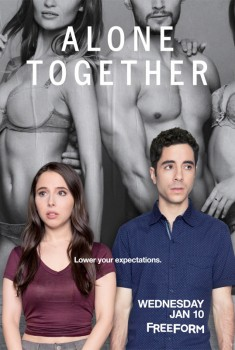 Alone Together (Serie TV)