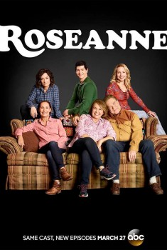 Roseanne (Serie TV)