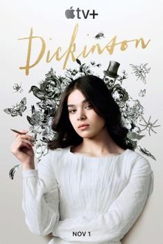 Dickinson (Serie TV)